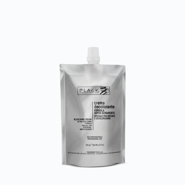 Bleaching Cream - Crema decolorante
