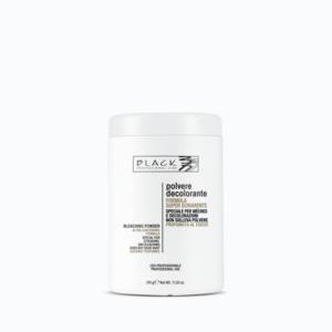 Bleaching Powder - Polvere decolorante bianca al cocco