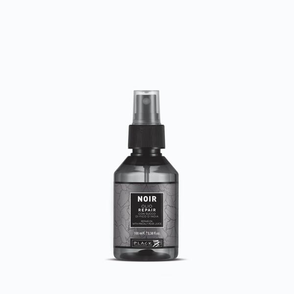 Noir – Olio Repair con succo di fico d'India