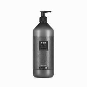Noir – Shampoo Repair con succo di fico d'India