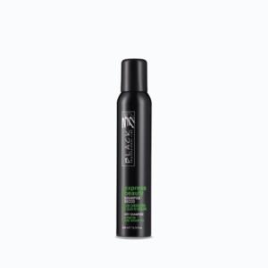Express beauty - Shampoo secco senz'acqua