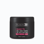 Super fix - Gel lunga tenuta