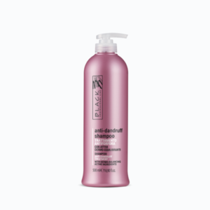 Purificante | Shampoo antiforfora