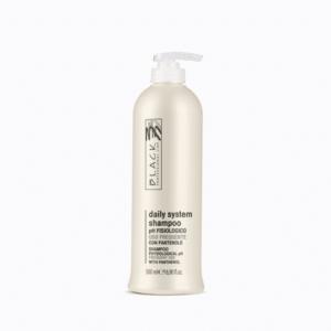 Shampoo neutro uso frequente