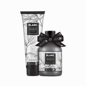 Beauty Gift Blanc Treatment