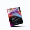 Glam Colors – Cartella Colore